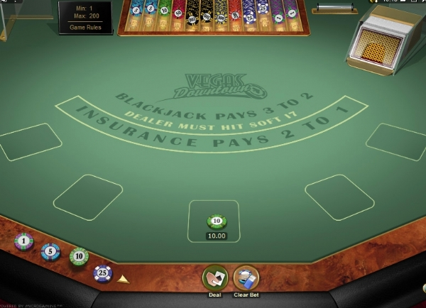 Festa poker online casino nj